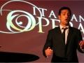 Italian Opera Taormina