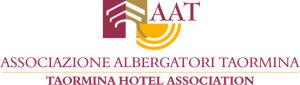 Associazione Albergatori Taormina