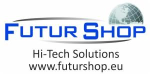 FuturShop - Soluzioni Tecnologiche