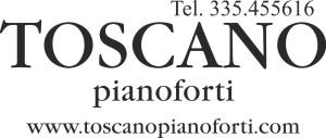 Toscano Pianoforti