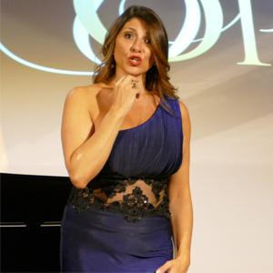 Marianna Cappellani