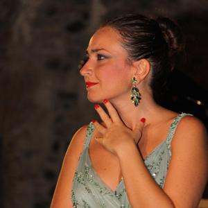 Silvia Di Falco